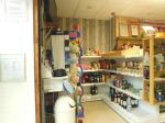 Bar - Brasserie - Tabac FOUGERES - 55 m2 3/6