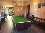 Bar - Brasserie - Tabac FOUGERES - 55 m2 4/6