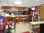Bar - Brasserie - Tabac RENNES - 95 m2 1/6