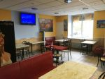 Bar - Brasserie - Tabac RENNES - 95 m2 3/6