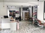 SALON DE COIFFURE FOUGERES - 65 m2 1/4