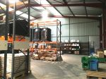 LOCAL PROFESSIONNEL FOUGERES - 900 m2 2/9