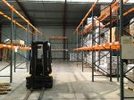 LOCAL PROFESSIONNEL FOUGERES - 900 m2 3/9