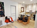 COIFFURE PROCHE FOUGERES 36 m2 3/5