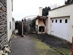 Maison -garage Fougeres 3 pièce(s) 34 m2 1/5