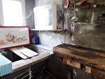 Maison -garage Fougeres 3 pièce(s) 34 m2 4/5