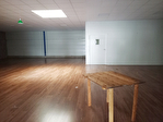Local commercial Romagné 450 m2 6/7