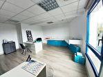 Bureaux Fougères 24.3 m² 3/6