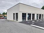 Local commercial Lecousse 120 m2 2/5