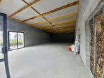 Local commercial Lecousse 120 m2 4/5