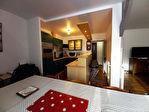 Quartier BONABRY Appartement Fougeres 2 pièce(s) 61m2 2/8