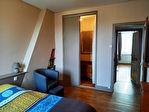 Quartier BONABRY Appartement Fougeres 2 pièce(s) 61m2 3/8