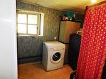 Maison  3 pièce(s) 83 m2     FOUGEROLLES DU PLESSIS 4/8