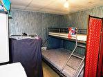 Maison  3 pièce(s) 83 m2     FOUGEROLLES DU PLESSIS 5/8