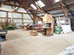 Local d'activité Pontmain 1350 m2 3/9
