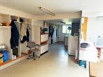 Local d'activité Pontmain 1350 m2 5/9