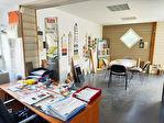 Local d'activité Pontmain 1350 m2 6/9