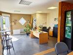 Local d'activité Pontmain 1350 m2 7/9