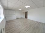 Bureaux Fougères 120 m² 2/9