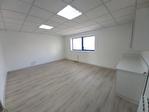Bureaux Fougères 120 m² 3/9