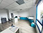 Bureaux Fougères 120 m² 4/9