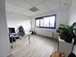 Bureaux Fougères 120 m² 5/9
