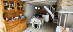 Maison Fougeres 4 pièce(s) 75 m2 à rénover 3/9
