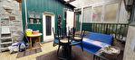 Maison Fougeres 4 pièce(s) 75 m2 à rénover 5/9
