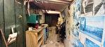 Maison Fougeres 4 pièce(s) 75 m2 à rénover 9/9