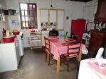 Maison Fougeres 3 pièce(s) 75 m2 6/7