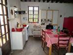 Maison Fougeres 3 pièce(s) 75 m2 7/7