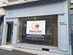 Local commercial Fougeres 55 m2 8/8