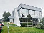 Bureaux Fougeres 4 pièce(s) 115 m2 1/9