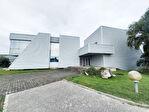 Bureaux Fougeres 4 pièce(s) 115 m2 2/9
