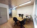 Bureaux Fougeres 4 pièce(s) 115 m2 4/9