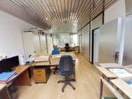 Bureaux Fougeres 4 pièce(s) 115 m2 5/9