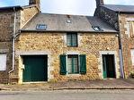 Maison St Georges De Reintembault 3 pièce(s) 64 m2 1/7