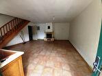 Maison St Georges De Reintembault 3 pièce(s) 64 m2 2/7