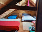 Maison  en campagne Cogles Les Portes Du Coglais sur un terrain 7834m² 6/6