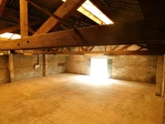 LOCAL PROFESSIONNEL FOUGERES - 300 m2 3/3