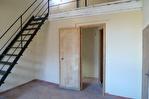 AUPS, charmante maison de village sur 4 niveaux. 2/4
