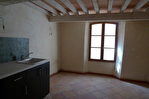 AUPS, charmante maison de village sur 4 niveaux. 3/4