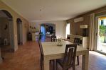 SALERNES,  maison 10 Chambres, 434 m² avec dépendances et piscine 4/12