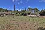 Maison d'environ 226 m² à vendre à SALERNES (83690). 1/10