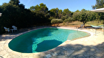 Maison d'environ 226 m² à vendre à SALERNES (83690). 3/10