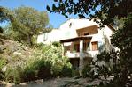 Maison d'environ 226 m² à vendre à SALERNES (83690). 4/10