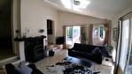 Maison d'environ 226 m² à vendre à SALERNES (83690). 5/10