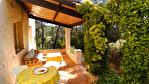 Maison d'environ 226 m² à vendre à SALERNES (83690). 8/10
