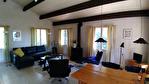 Maison d'environ 226 m² à vendre à SALERNES (83690). 9/10