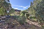 Maison d'environ 226 m² à vendre à SALERNES (83690). 10/10